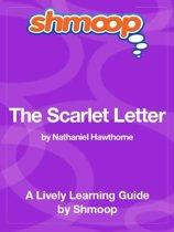 Shmoop Literature Guide: The Scarlet Ibis