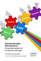 Waardevolle Agile Retrospectives: Een gereedschapskist met retrospective oefeningen