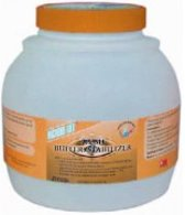 Microbe-Lift 7.5 pH Buffer/Stabilizer