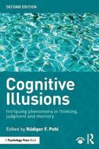 Cognitive Illusions