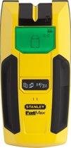 STANLEY Materiaal Detector 300 - FatMax
