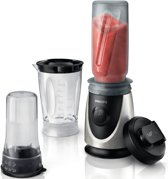 Philips Daily HR2876/00 - Compacte blender