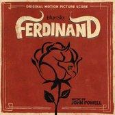 Ferdinand [Original Motion Picture Soundtrack]