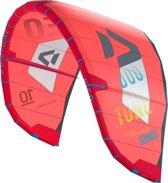 Duotone Kitesurf kite Neo 2020 9.0