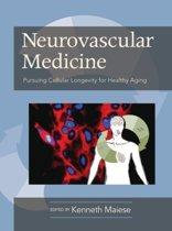 Neurovascular Medicine