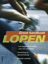 Groot Handboek Lopen