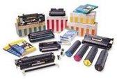 InfoPrint 39V4545 laser toner & cartridge