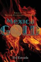 Mexica Gold