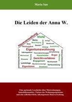 Die Leiden der Anna W.