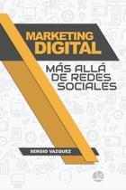 Marketing Digital M