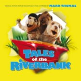 Original Soundtrack - Tales Of The Riverbank
