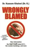 Wrongly Blamed