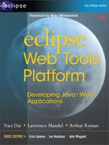 Eclipse Web Tools Platform
