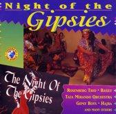 Night Of The Gypsies