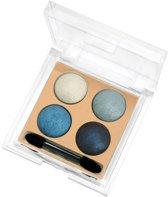 Golden Rose Wet & Dry Eyeshadow 1