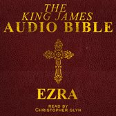 Audio Bible, The: Ezra