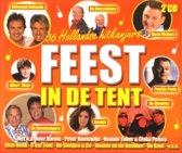Feest In De Tent  ( 1 )