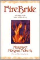 Firebride