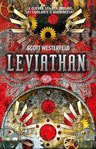 Leviathan (Versione italiana)