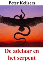 De adelaar en het serpent