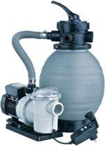 Ubbink Zwembad filter set 300 incl. pomp