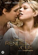 Movie - Rendez-Vouz