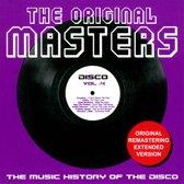 The Original Masters, Vol. 4