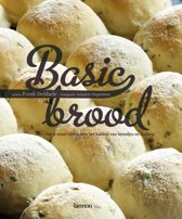 Basic brood