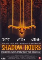 Shadow Hours (dvd)