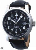 Aeromatic 1912 A1027 - Horloge - 40 mm - Automatisch uurwerk