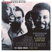 Freedom Sound/Lookin'..