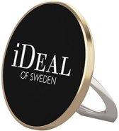 iDeal of Sweden Magnetic Ring Mount - Goud
