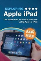 Exploring Apple iPad