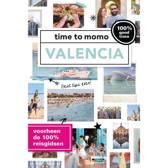 100% Valencia / druk Heruitgave