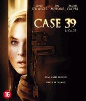 Case No.39