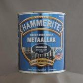 Hammerite Hoogglans Standblauw S028 750ML