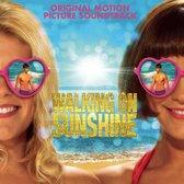Walking On Sunshine (Original Soundtrack)