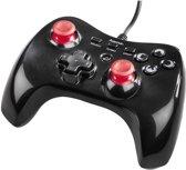 Controller Vendetta voor Sony PS3
