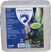 Liksteen - Mineraal- Cattle