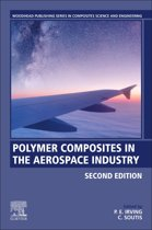 Polymer Composites in the Aerospace Industry