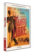 Tango Libre (Fr/Nl) (dvd)