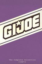 G.I. Joe The Complete Collection Volume 7