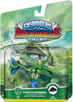 Skylanders Super Chargers: Stealth Stinger (Voertuig)