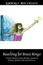 Reaching for Brass Rings