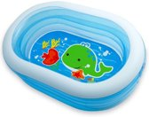 Intex MY SEA FRIENDS POOL, Ages 3+