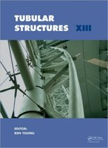 Tubular Structures XIII