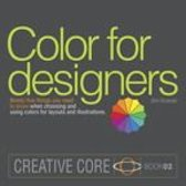 Download ebook Color for Designers the cheapest
