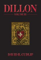 Dillon Volume III
