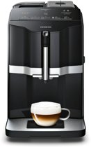 Siemens EQ.3 s100 Aanrechtblad Espressomachine 1,4 l Volledig automatisch