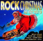 Rock Christmas -New Edition-
